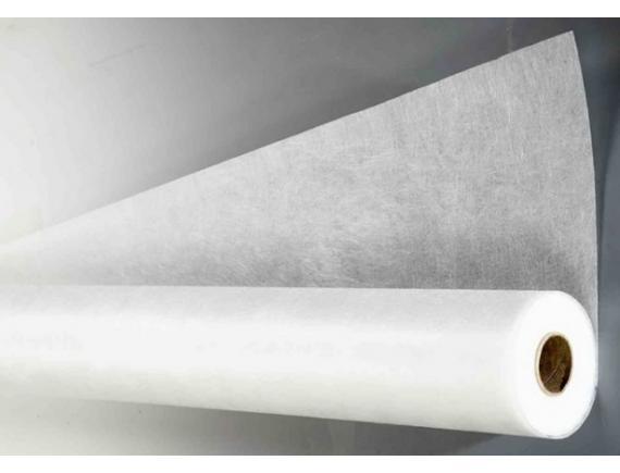 Стеклохолст паутинка X-Glass  40г/м2 (1х50м)