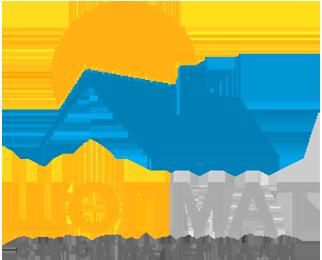 ШопМат