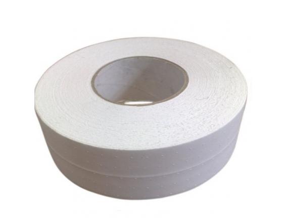Лента бумажная (бандажка) 50х153м
