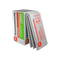 Экструдированный пенополистирол Технониколь Техноплекс XPS 1180x580x50 мм 6 плит в упаковке (4.1м2;0.205м3)