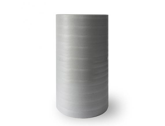 Полиэтилен вспененный Мосфол НПЭ 5 мм