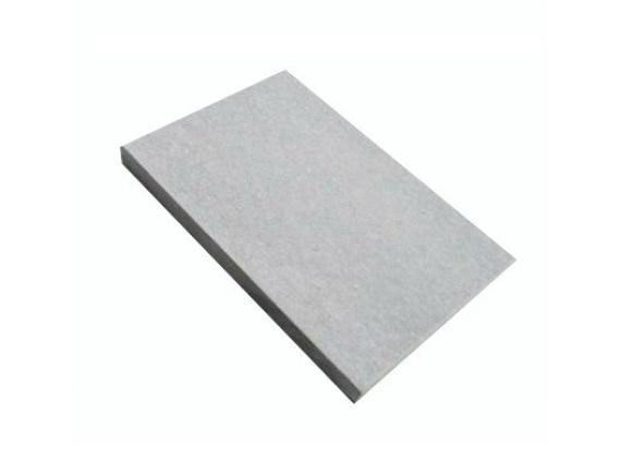 Плита цементно-стружечная 1200х3200х10 мм